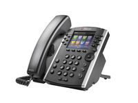 Téléphones IP