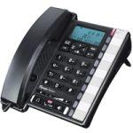 Téléphones spéciaux (Hôtels, Hôpitaux,...)