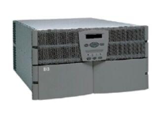 Power Supply WS-CAC-3000W