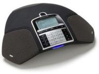 Système d'audioconférence Konftel 300.