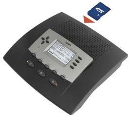Tiptel 570 SD answering machine