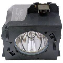 Lampes de projection Samsung DPL2001P
