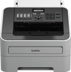 FAX 2840 - Télécopieur laser