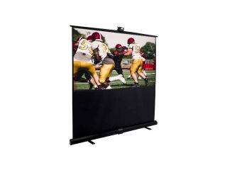 PARADISE 170C Pull up screen 177 X 100 16/9