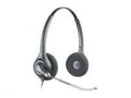 HW261/A headset