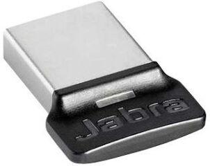 Jabra LINK 360 USB Nano Dongle USB Bluetooth certifié MS Lync