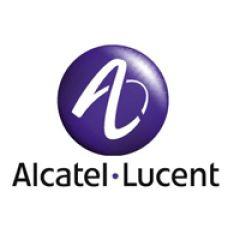 Licence logicielle pour 1 utilisateur on-site mobile DECT