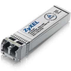 Module SFP Plus 10 Gbps SR - (Compatible avec ZY-XGS101924 et ZY-XGS191048)