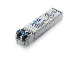 Module SFP Plus 10 Gbps LR - (Compatible avec ZY-XGS101924 et ZY-XGS191048)