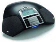 Système d'audioconférence SIP Avaya B179 SIP CONF PHONE POE ONLY.