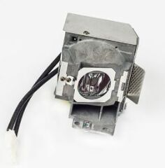 Replacement Lamp for SLR60wi Projector (not compatible with SLR60wi2)