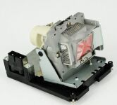 REPLACEMENT LAMP, SP8600