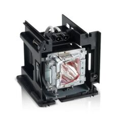 REPLACEMENT LAMP, SP8604
