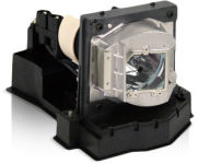 REPLACEMENT LAMP, IN3104 A3200