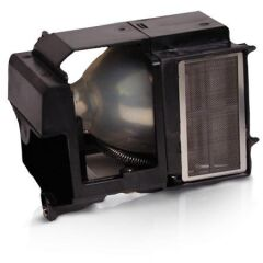 REPLACEMENT LAMP, SP-4805
