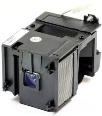 REPLACEMENT LAMP, X2/C110, X3,