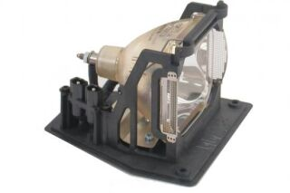 REPLACEMENT LAMP, IN12/M8 Ceilling mounted