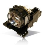 REPLACEMENT LAMP, IN5102/IN5106/C500