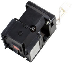 REPLACEMENT LAMP, X1, X1a