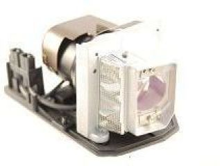 REPLACEMENT LAMP, X6 X7 X15 X9