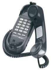 HD 2000 SIP Urgence 1 numéro (Anthracite)