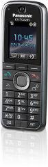 Combiné sans fil DECT / Bluetooth Panasonic KX-TCA285.