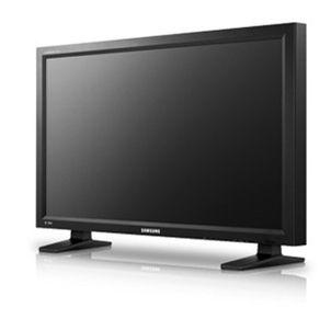 Écrans plat (lcd/tft) Samsung SM320MX