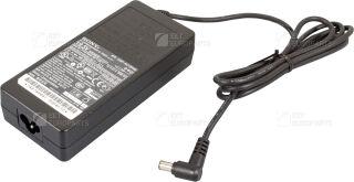 Adaptateurs de puissance & onduleurs Sony VGP-AC19V46