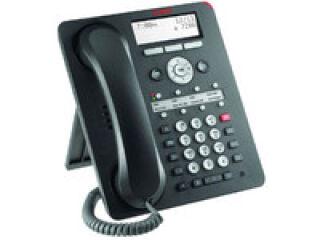 1408 TELSET FOR CM/IP OFFICE/INTEGRAL ENTERPRISE UpN