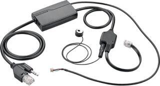 APN-91 NEC EHS CABLE