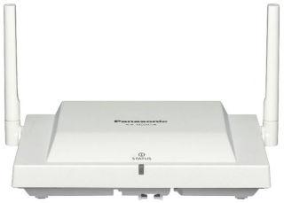 BR IP Dect (MGCP) 4Vx extensible à 8vx avec adjonction de licence