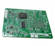 VOIP DSP-M card - VOIP, DISA, Conference & Unified Messaging