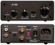 Digital microphone Sampling rate 8K/16K/32K/48K Frequency response 100HZ~20KHZ Sensitivity -42db±2db