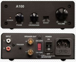 Digital microphone Sampling rate 8K/16K/32K/48K Frequency response 100HZ~20KHZ Sensitivity -42db±2db Pickup distance 6 meters Pickup area 360° directional