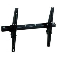 wall bracket for LCD 600x400 black