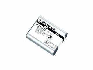 LI-92B Lithium Ion Battery