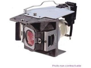 Lampe MODULE TW523P MW3009 MW526 TW526 MW526H PRJ
