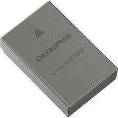 Batterie BLS-50 (remplace le modèle BLS-5)