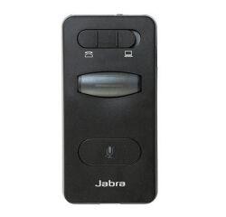Jabra LINK? 860 Protecteur Acoustique, DSP, conforme à la Directive EU, compatible Deskphone et Soft