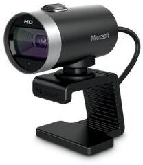 Webcam full HD USB 720P 16:9 Lifecam Cinema