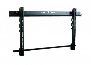 Fix wall bracket - antitheft 740 mm