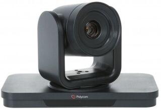 EagleEye IV-4x Camera with Polycom 2012 logo, 4x zoom, MPTZ-11.  Compatible with RealPresence Group