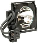 Replacement Lamp A for Unifi 35 Projector