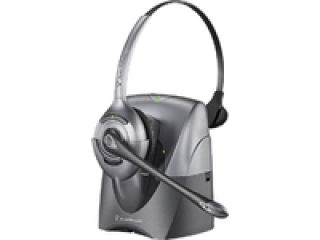 DW251N/A Supra Plus Monaural micro anti bruit et digital micro anti bruit et digital