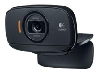 OEM - B525 HD Webcam