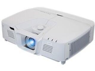 Vidéoprojecteur WXGA 5200 Lumens
