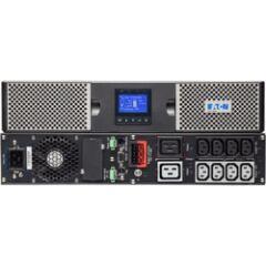 Eaton EX 3000 RT2U version rack 2U
