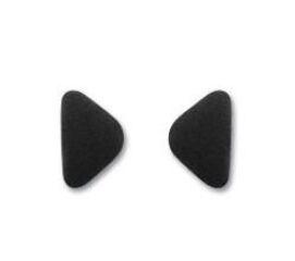 Earpad (5 paires)