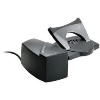 SAVI HL10 handset lifter for old SAVI