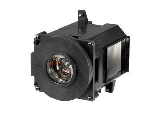 NP21LP : Lampe pour Vidéoprojecteur PA500X + PA550W + PA600X + PA500U